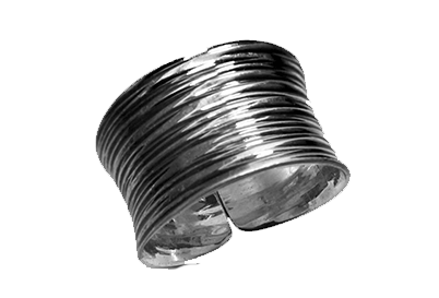 Großhandel Silberschmuck Ringe