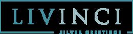 Livinci-Logo