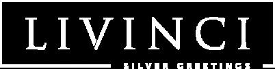Livinci Logo